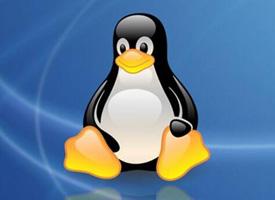 Ubuntu体系怎样设置中文言语 Ubuntu体系设置中文言语的办法