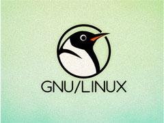 bashrc设置文件是甚么 linux怎样编纂bashrc设置文件