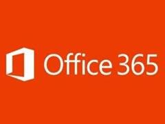 Office 365几钱 Office365微硬民网购置资费详解