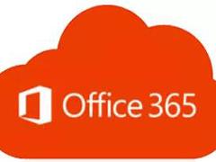 Office 365激活失利 Office365激活失利处理办法分享