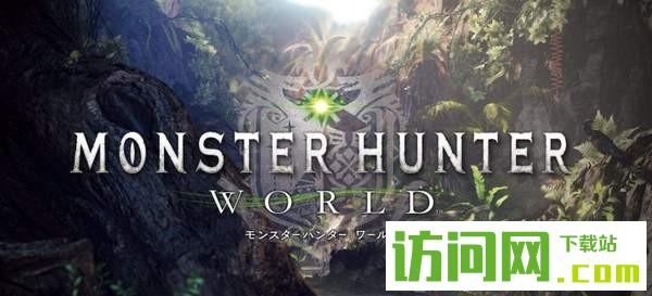 怪物猎人世界猫猫探险队在哪里 猫猫探险队开启方法