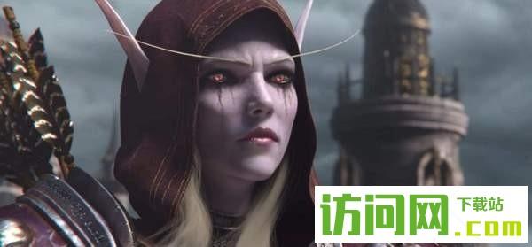 魔兽8.0世界任务藤语者瓦加在哪里