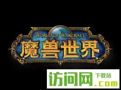 魔兽世界8.0野性德鲁伊增强了什么内容