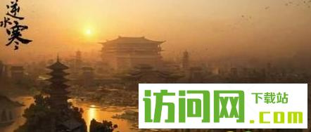 逆水寒江湖挑战怎么玩 江湖挑战玩法攻略介绍