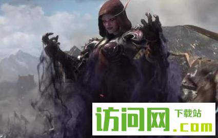 魔兽世界8.0同盟种族传承护甲获得方法攻略