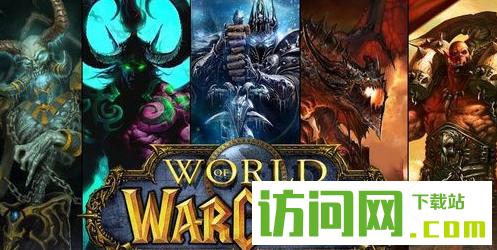 魔兽世界8.0深海水母世界任务怎么解锁
