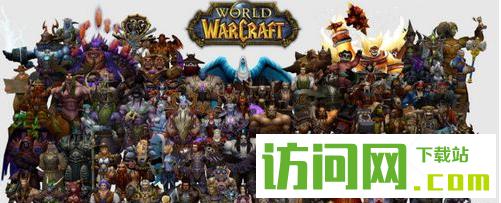 魔兽世界8.0驱灵金怎么获得