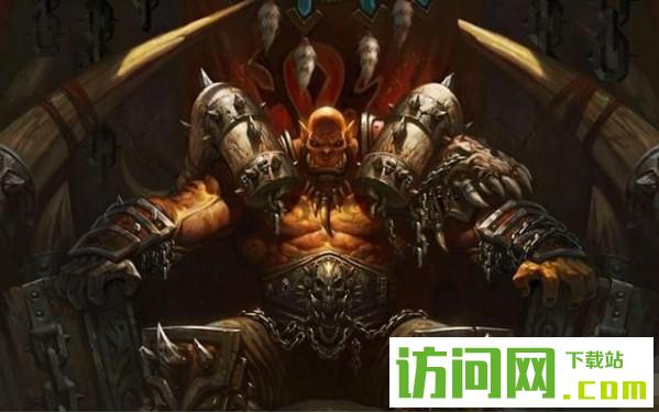 魔兽世界8.0武器战怎么玩 魔兽世界8.0武器战进阶攻略