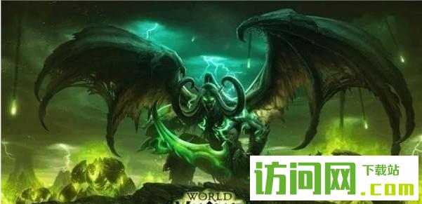 魔兽世界8.0战斗的召唤任务完成攻略