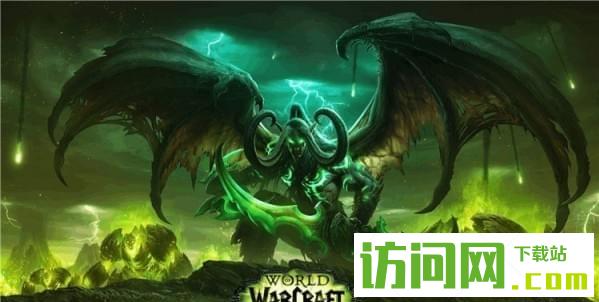 魔兽世界8.0狂暴战天赋怎么加点 魔兽世界8.0狂暴战天赋加点攻略