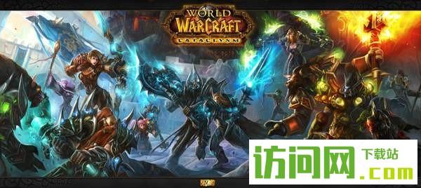 魔兽世界8.0征服点怎么刷 征服点获得攻略介绍
