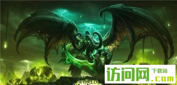 魔兽世界8.0魂缚巨像怎么打 魔兽世界8.0魂缚巨像打法攻略