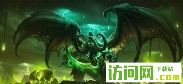 魔兽世界8.0狂暴战天赋怎么加点