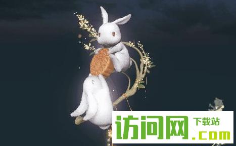 逆水寒月饼有哪些奖励 中秋节快乐集字奖励介绍