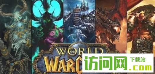 魔兽世界8.0怎么免费转服 角色免费转移方法