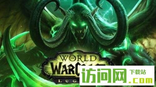 魔兽世界8.0戒律牧PVP玩法攻略