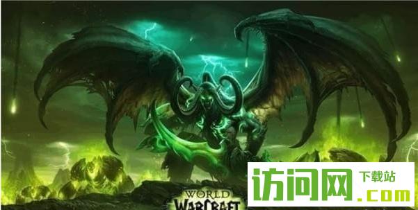 魔兽世界8.0奇袭贼PVP天赋推荐