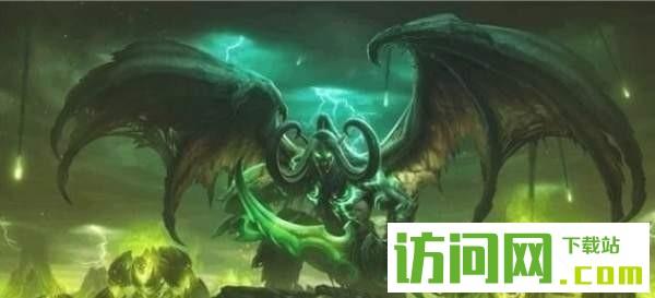 魔兽世界8.0赞达拉专业训练师在哪