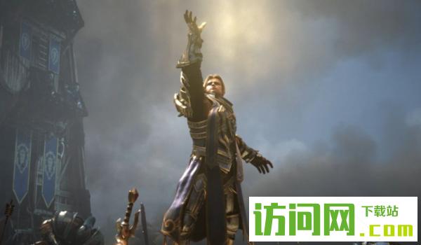 魔兽世界8.1荣耀战团奖章获取方法及可兑换物品
