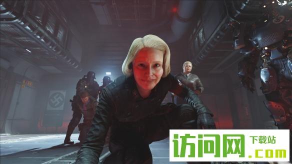 《德军总部2:新巨人》黑屏怎么办 黑屏解决办法