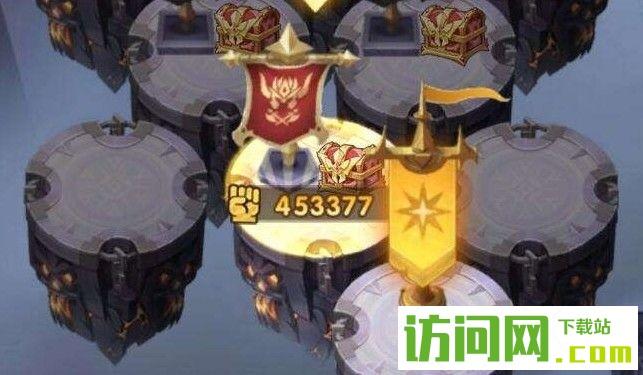 剑与远征五一劳动节兑换码是多少 五一劳动节兑换码汇总