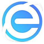 一点浏览器 V3.0官方版