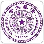 紫狐浏览器 V2.02