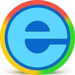 2345加速浏览器免费打电话专版 V3.0.0
