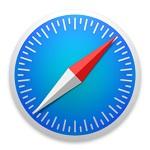 苹果浏览器safari Windows版 V5.34.57
