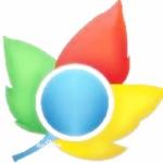 枫树极速浏览器绿色版 V2.0.9
