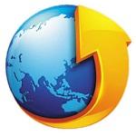 tt浏览器官方版 V4.8