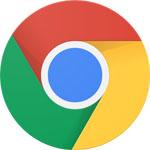 谷歌浏览器(Chrome浏览器) V49.0.2623.112x