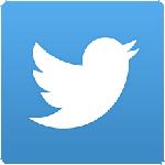 推特(twitter)安卓客户端 v6.38.0