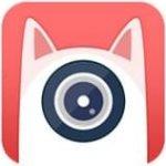 快猫短视频破解版 v1.0.1