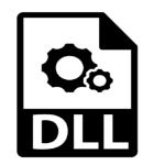 DivxDecoder.dll(附DivxDecoder.dll文件丢失