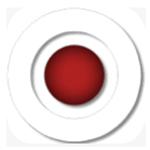 wifi杀手免root版 v5.2.0