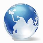 K-Meleon浏览器 v75.1中文版