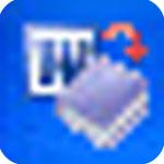 word2chm(Word to CHm转换专家) V3.0破解版