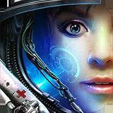 星际英雄手游安卓版 v28.0.1