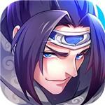 青龙战纪手游安卓版 v1.2