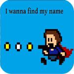 I wanna find my name下载(附