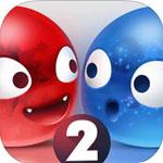 红蓝大作战2ios版 v2.4