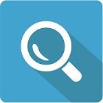 资源文档批量下载器破解版 V3.0