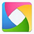 软媒软件管家独立版 V1.2.5.0