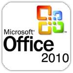 office2010破解版 免费完整版