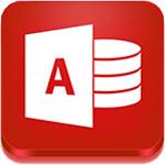 Access 2010 中文破解版(含密钥)