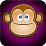 皮猴盒子破解版 v4.2