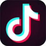 f2富二代抖音app v5.2.0