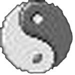 玄奥择吉黄历破解版 V3.7