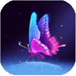 花蝴蝶直播app v1.9.0